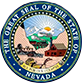 Official Seal of the State of Nevada